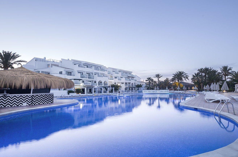 Hotel Fergus Style Bahamas