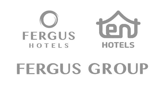 Fergus Group